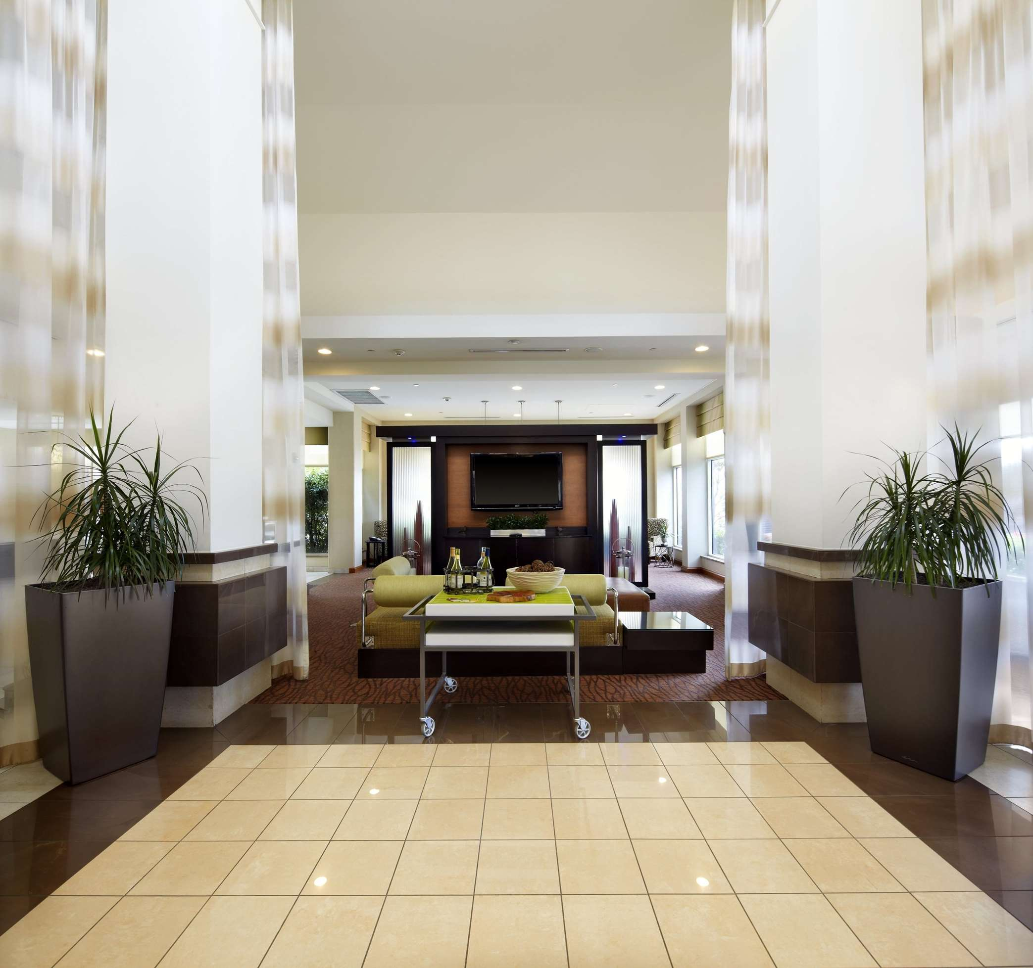 Hilton Garden Inn Dallas/Arlington image 39