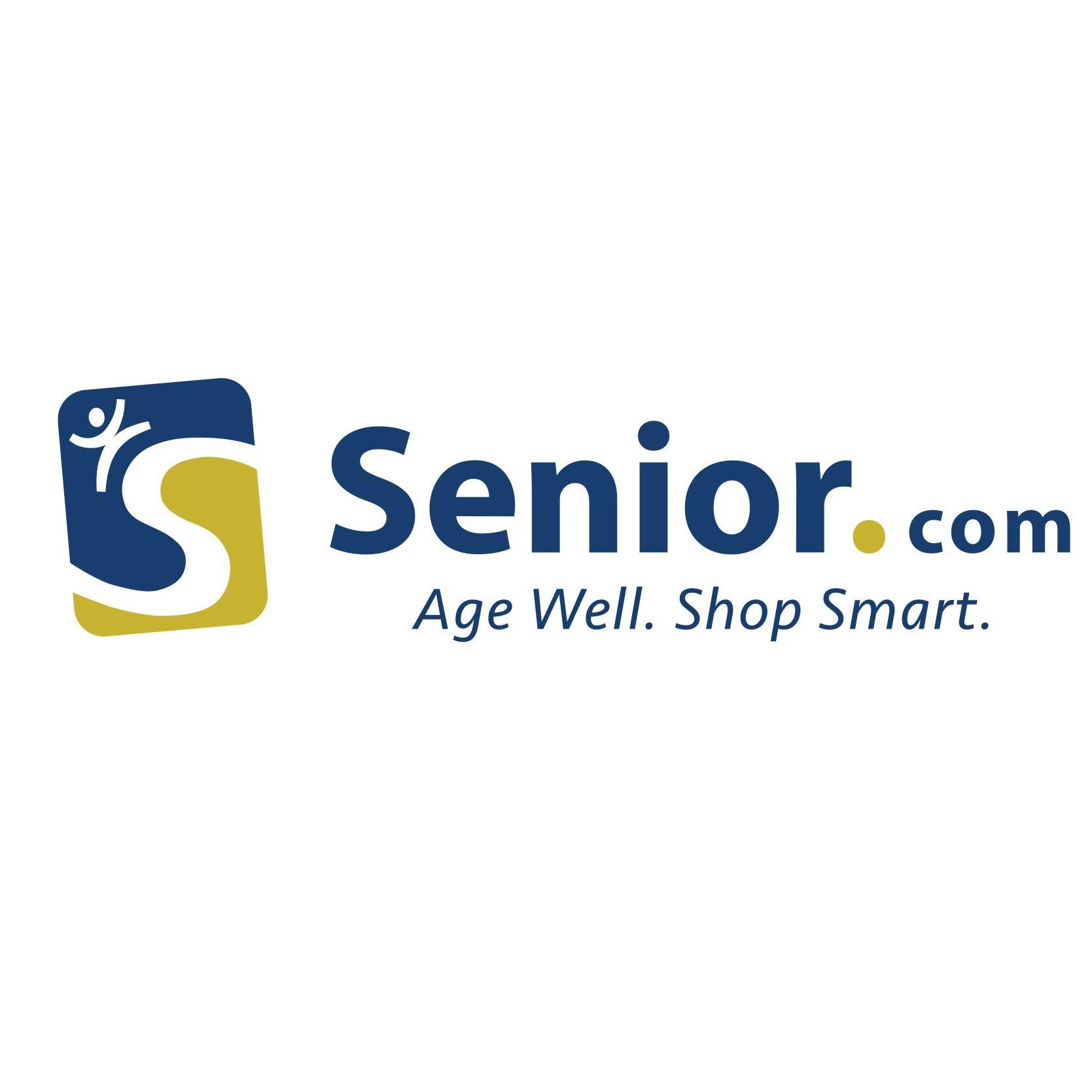 Senior.com image 5