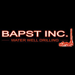 Bapst Water Well Drilling image 0