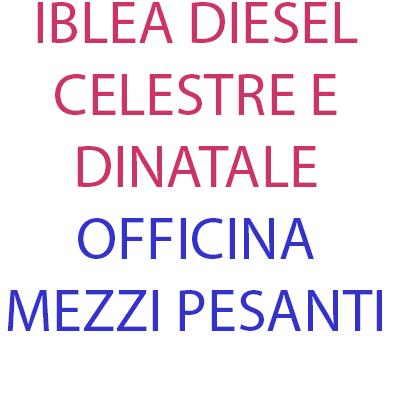 Iblea Diesel