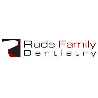 Rude Family Dentistry image 0