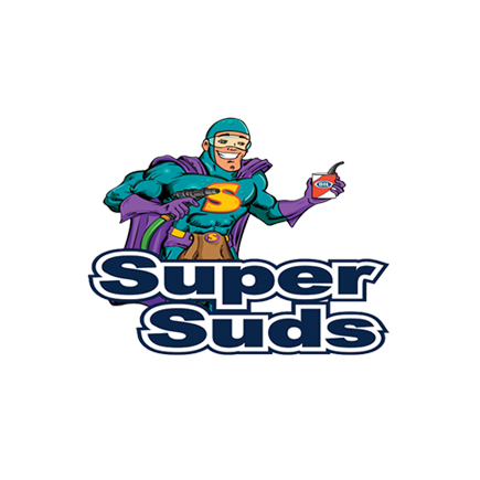 Super Suds Car Wash Rockford