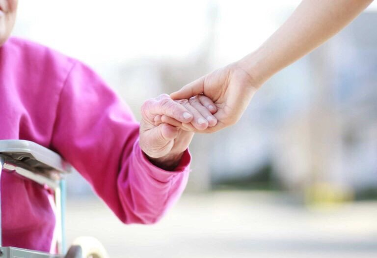 Senior Care Services image 0