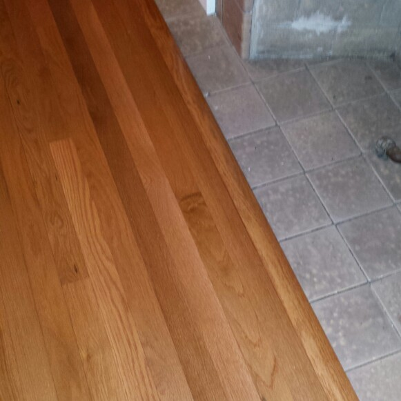 Home Based Carpet Flooring Cincinnati Carpets And