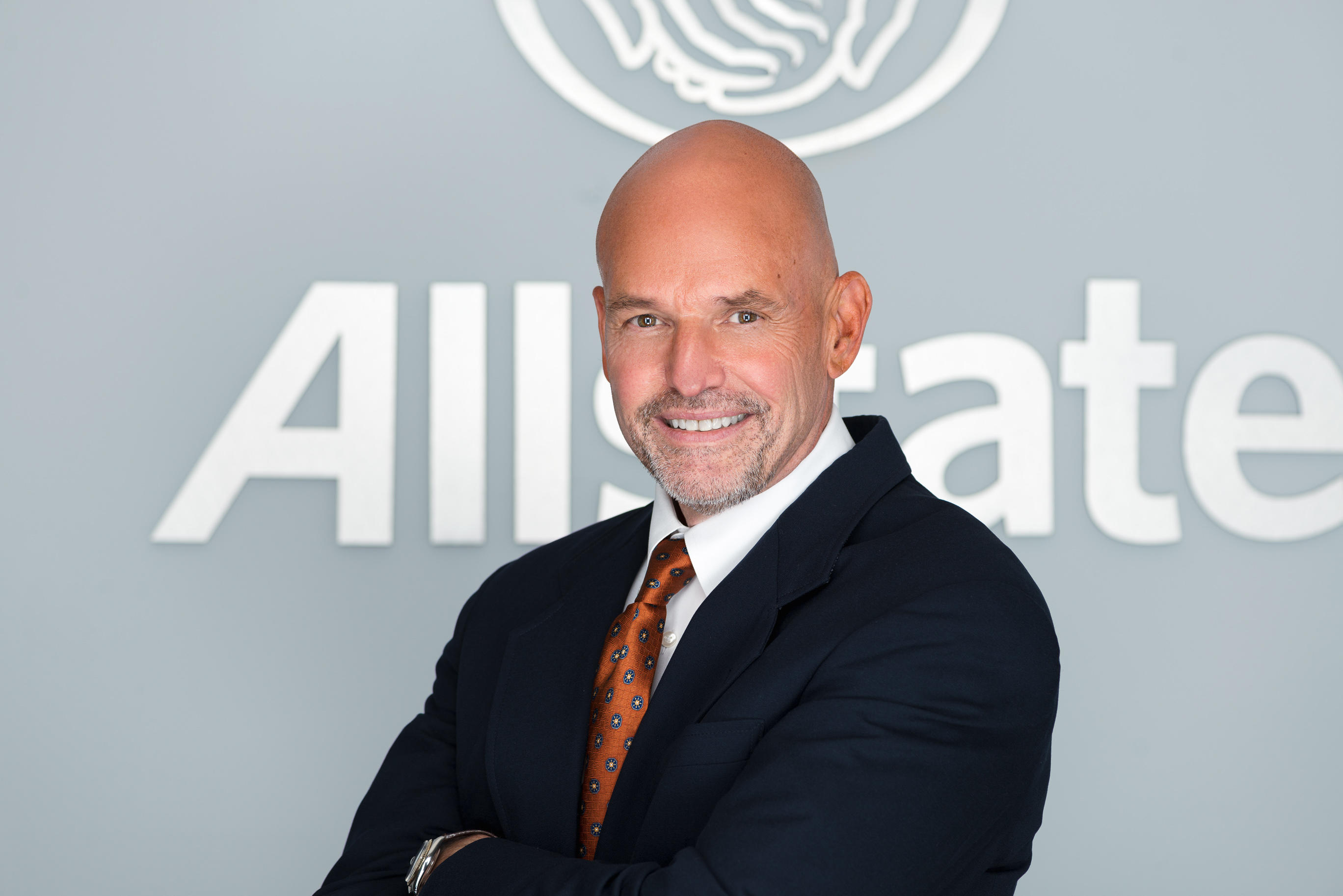 Royce Williams: Allstate Insurance image 1