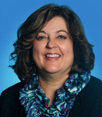 Allstate Insurance: Peggy D. Schneider