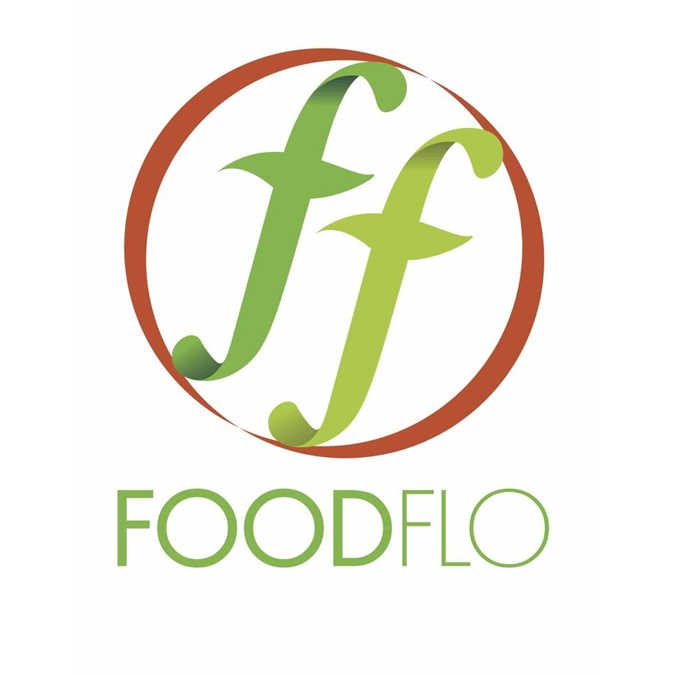 Foodflo Meal Delivery Service