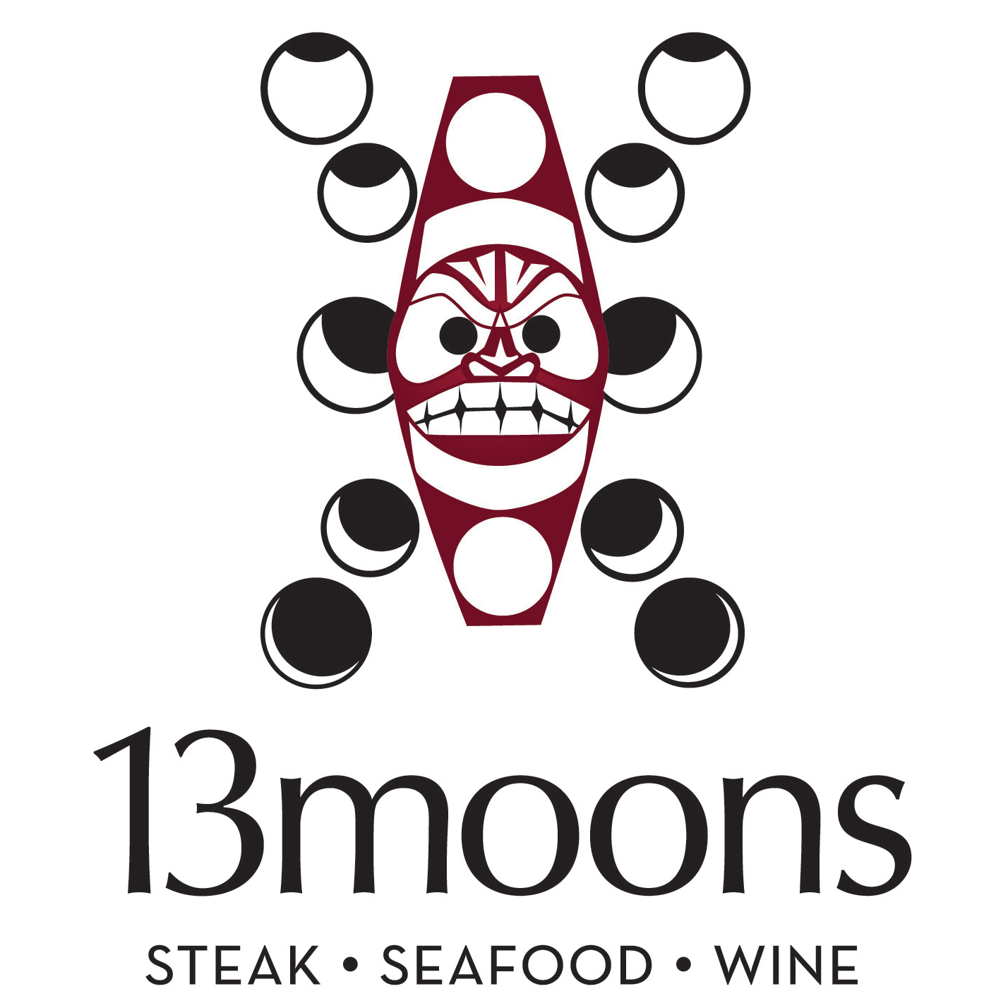 13moons Restaurant