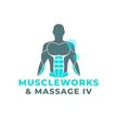 IV Massage & Muscleworks