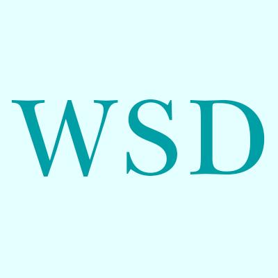 West Sound Denture LLC