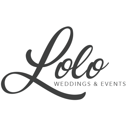 Lolo Weddings & Events