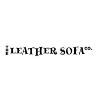 The Leather Sofa Co.