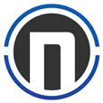 Nelson Contracting, LLC