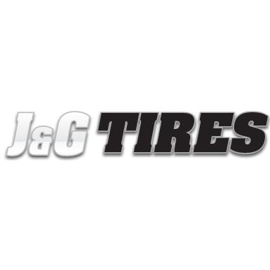 J&G Tires