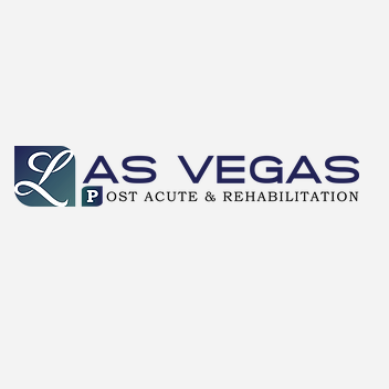 Las Vegas Post Acute & Rehabilitation