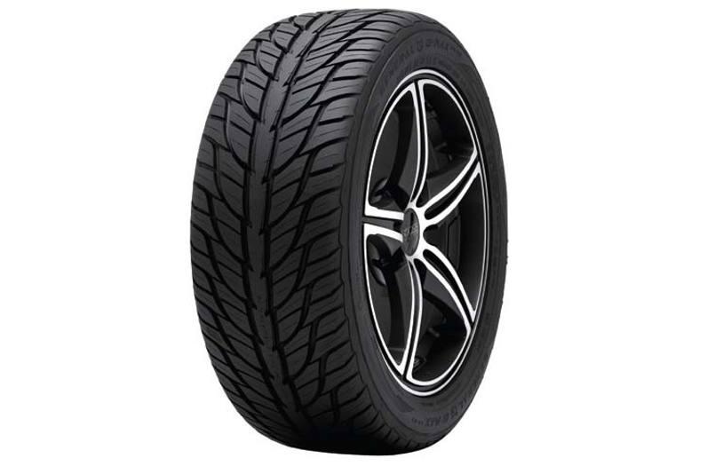TRL Tire Service image 6