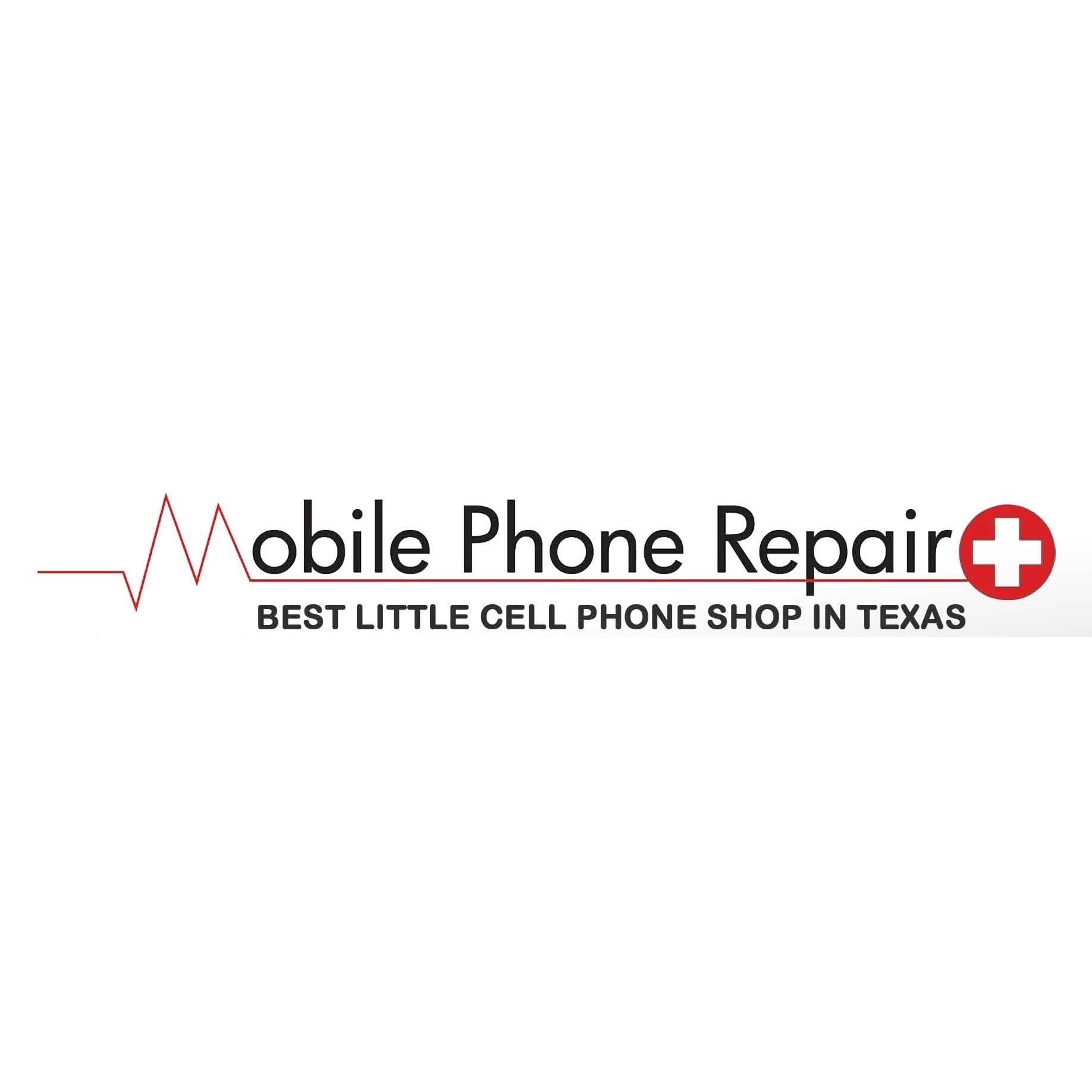 Mobile Phone Repair Plus image 8