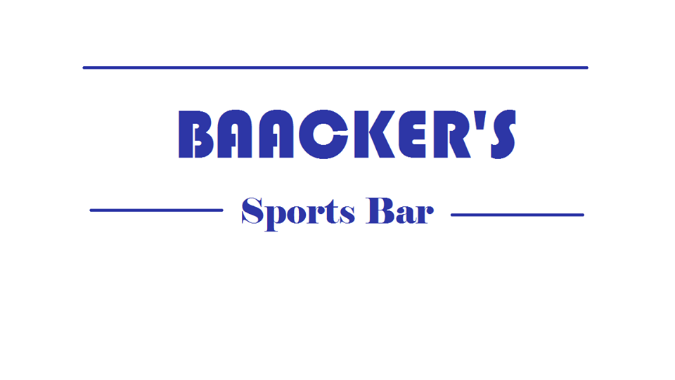 Baacker's Sports Bar