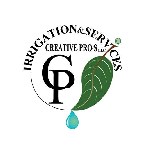 Creative Pro's