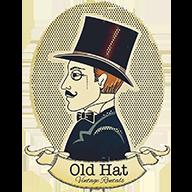 Old Hat Vintage