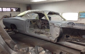Goodin Auto Repair And Performance image 7