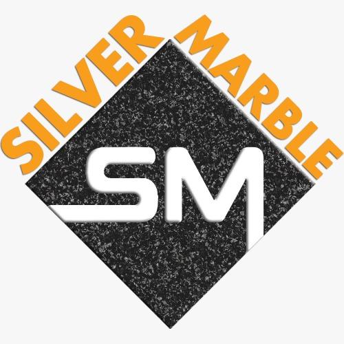 Silver Marble & Granite LLC