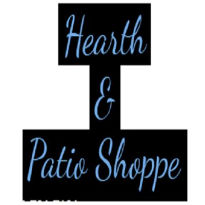 Hearth & Patio Shoppe