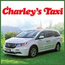 Charley's Taxi