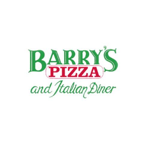 Barry's Pizza and Italian Diner