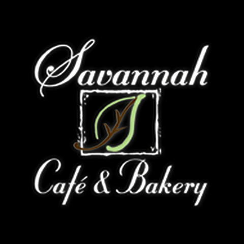 Savannah Cafe & Bakery image 5