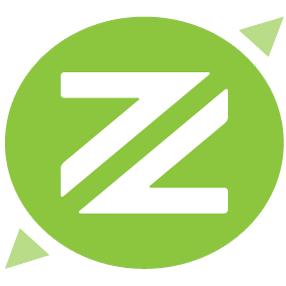 Zayas Real Estate Solutions, LLC