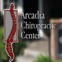 Arcadia Chiropractic Center
