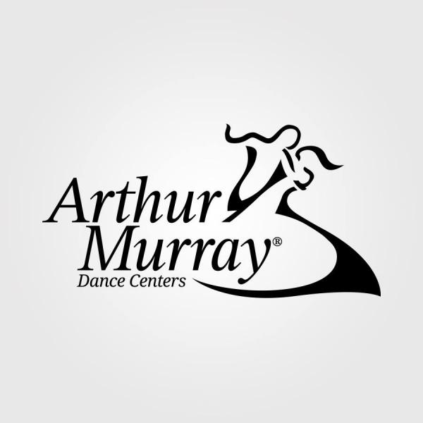 Arthur Murray Dance Centers Federal Way image 11