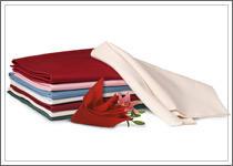 Dempsey Uniform & Linen Supply image 3