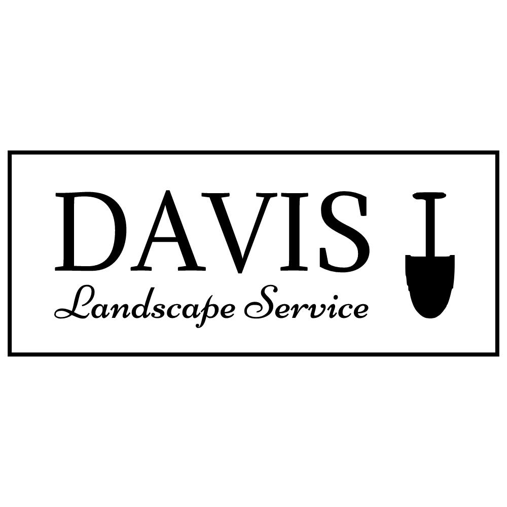 Davis Landscape Service