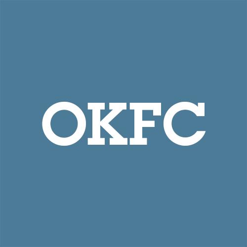 Ok Filter Company image 0
