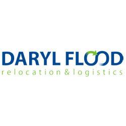 Daryl Flood Relocation and Logistics