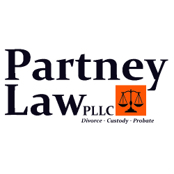 Partney Law