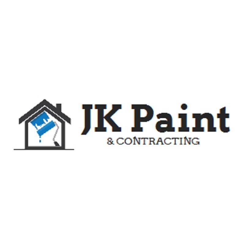 JK Paint & Contracting