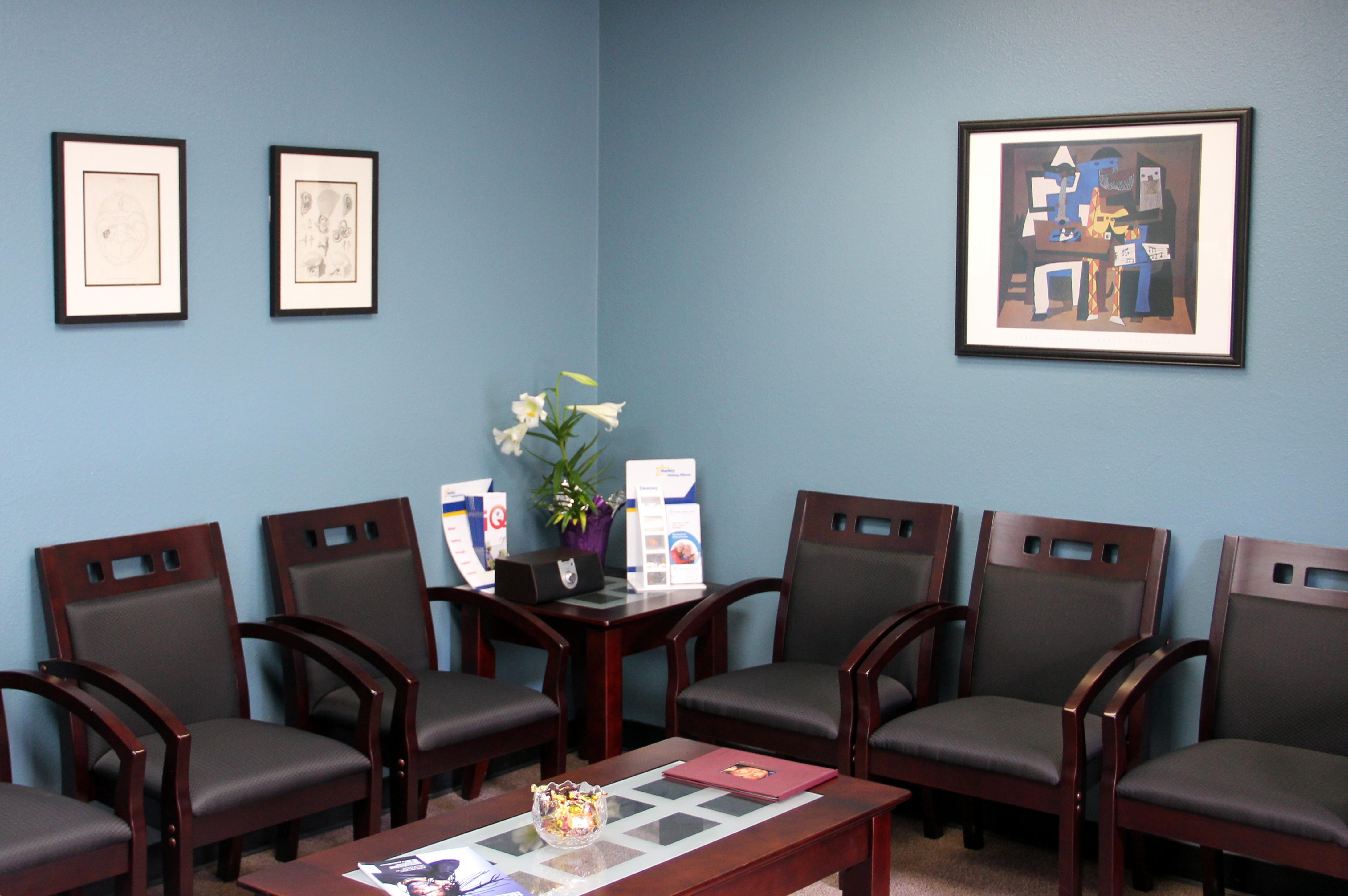 Fidelity Hearing Center image 4