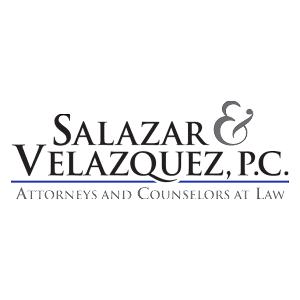 Salazar & Velazquez, P.C.