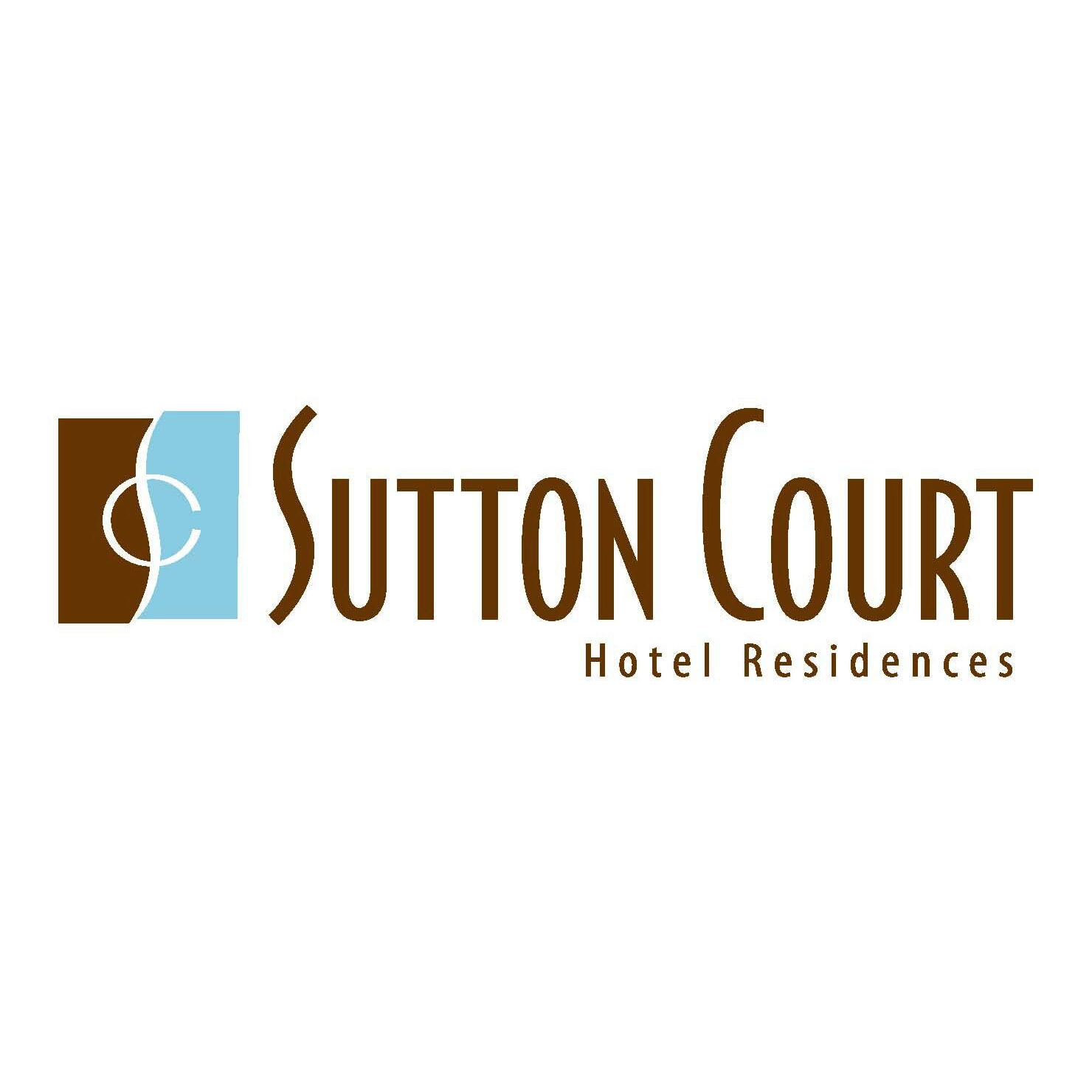 Sutton Court Hotel Residences