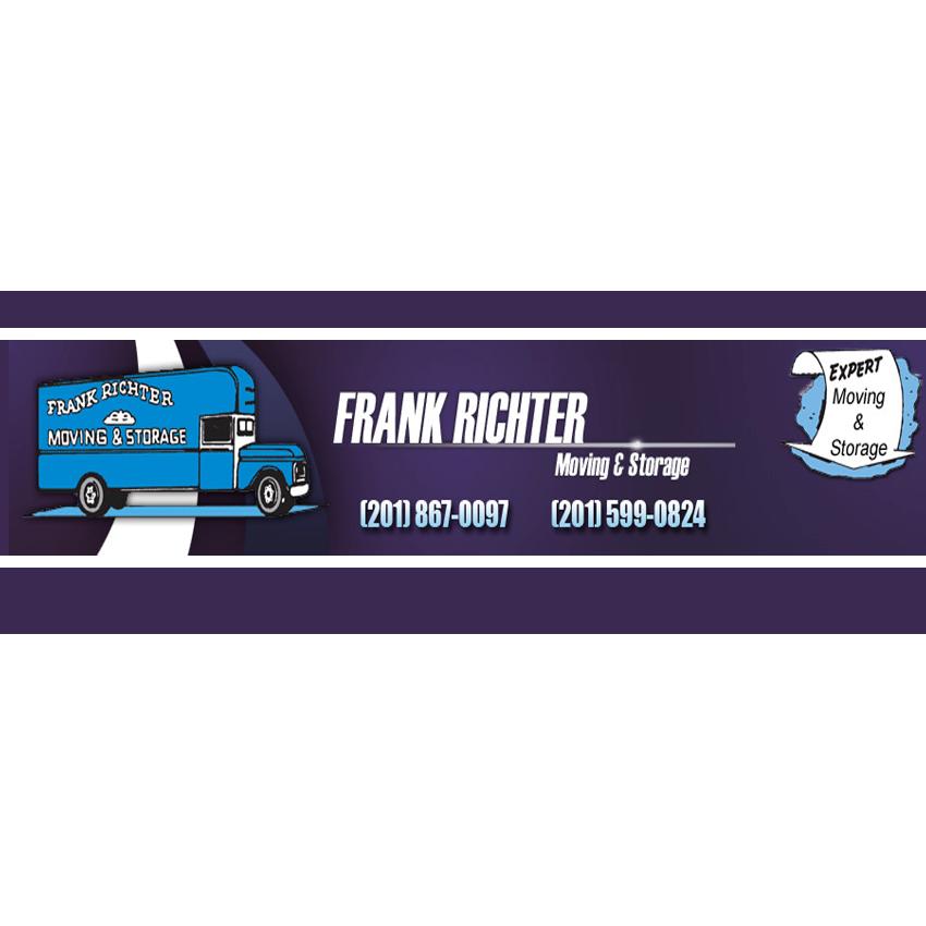 Frank Richter Moving &Storage