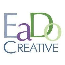 EaDo Creative