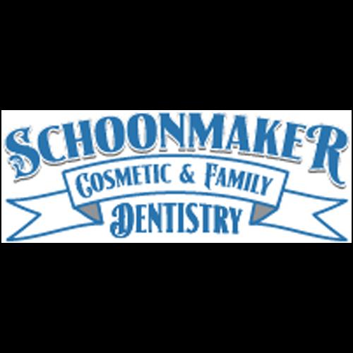 Devin P Schoonmaker PC: Schoonmaker Devin DDS image 0