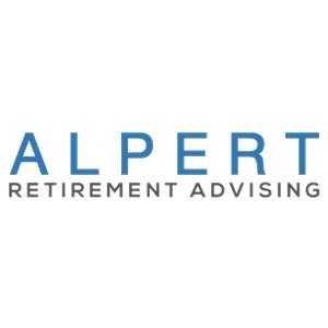 Alpert Retirement Advising