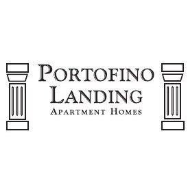 Portofino Landing