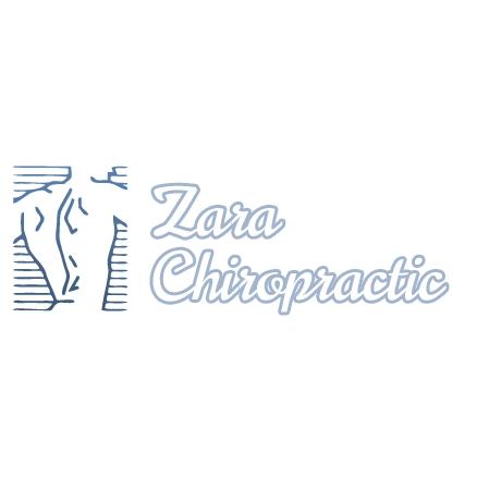 Zara Chiropractic