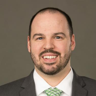 Jordan Davis: Allstate Insurance image 0