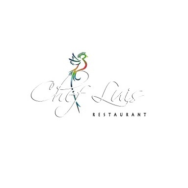 129 Restaurant